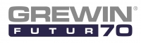 Kömmerling 70 logo
