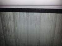 FIX ablakra redőny