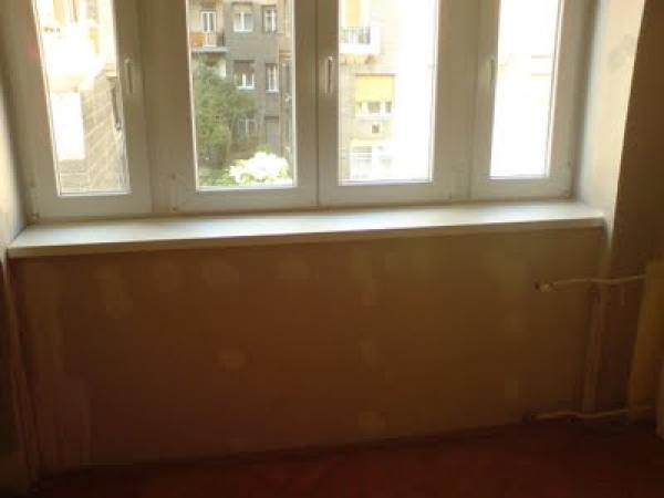 Ablak beépítés helyreállítás