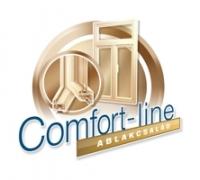 Premier Comfort-line műanyag nyílászárók