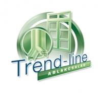 Premier Trend-line műanyag nyílászárók