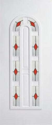 BONN ajtópanel