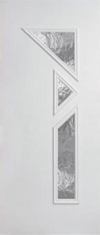 DÜSSELDORF ajtópanel