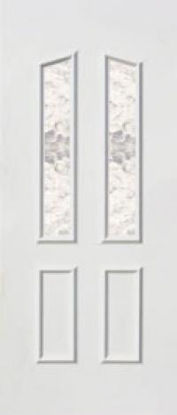 HOF ajtópanel