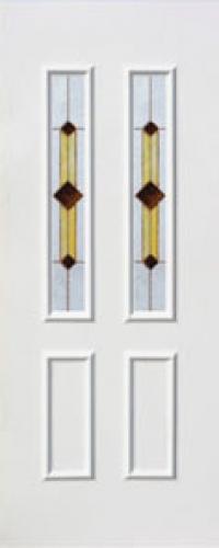 KIEL ajtópanel